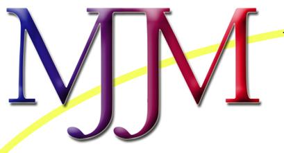 MJJM Accounting